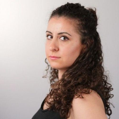 Videographer Provider Rose O's Profile Picture