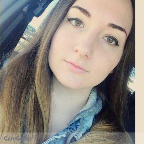 Child Care Provider Melissa McLennan's Profile Picture