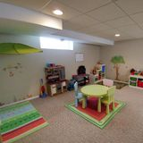 K's Little Blossoms Dayhome in devon has openings!