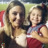 Babysitter, Daycare Provider in Warner Robins