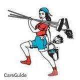 Housekeeper in Wetumpka