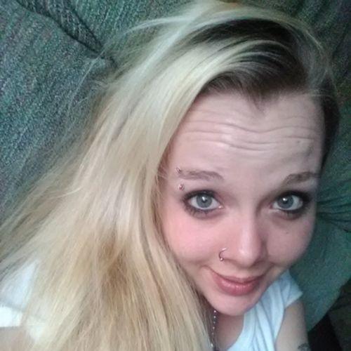Child Care Provider Tabitha M's Profile Picture