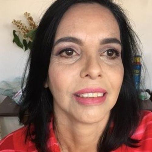 Elder Care Provider Cristiane M's Profile Picture