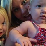 Available: Consistent Sitter in Riverton, Utah