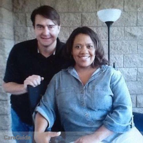 Videographer Provider Reid H's Profile Picture