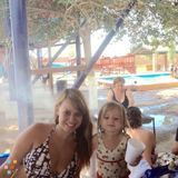 Babysitter, Daycare Provider in El Paso