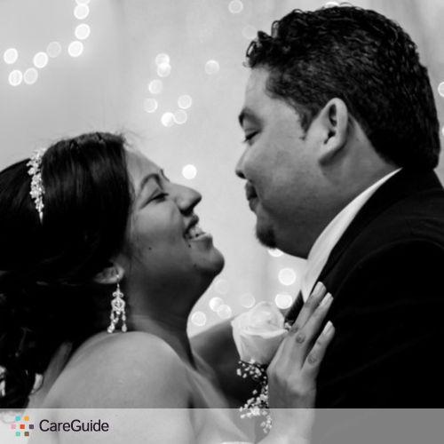 Videographer Provider Roberto Morales's Profile Picture