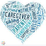 Caregiver/Companion for Respite - Relief care