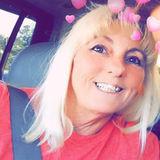 Experienced and very thorough housekeeper Davenport, Florida