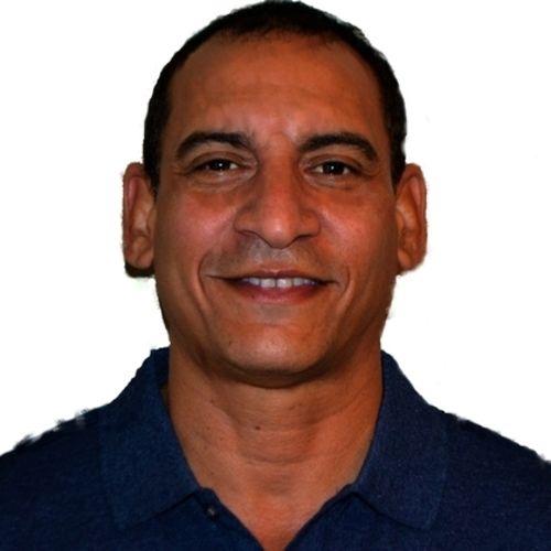 Handyman Provider Steven B's Profile Picture