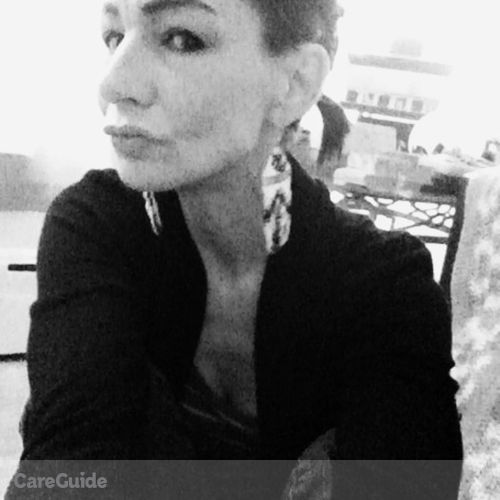 Housekeeper Provider L (Elle) Carmichael's Profile Picture