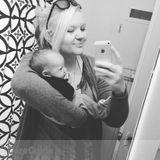 Babysitter, Nanny in Billings