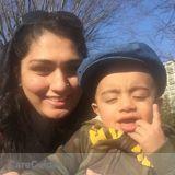 Babysitter, Nanny in Alexandria