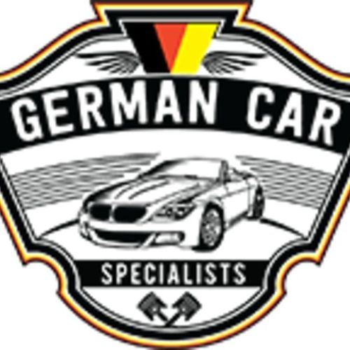4 years experienced automotive technician. Specialized in preventive maintenance and German Automobiles.