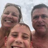 Ocala, Florida Child Carer Job for fantastic 11 year old boy