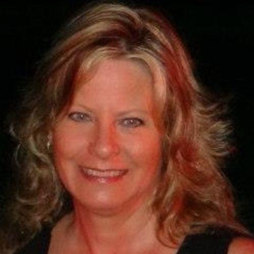 Child Care Job Jeannie Erli's Profile Picture