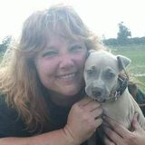 Hi, I am new to the area, but have, rescued and taken care of many different animal's. My dream to have my own business, :)