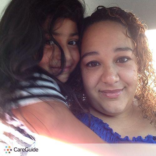Housekeeper Provider Priscilla Collazo's Profile Picture