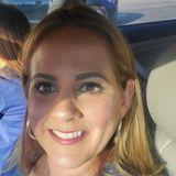 Janet Dominguez Consistent Pet Carer in Valencia, California
