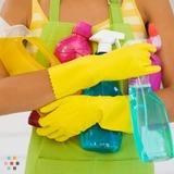 Housekeeper in Modesto