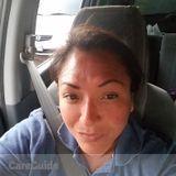 Housekeeper, House Sitter in Honolulu