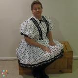 Housekeeper, House Sitter in Fairfax