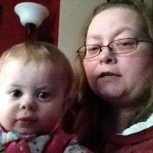 House Sitter Provider Margaret Mcleod's Profile Picture