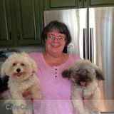Pet Sitter in Shallotte