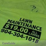 19 All Lawns Price Guaranted