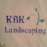 Landscaper in Fort Myers