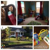 Babysitter, Daycare Provider, Nanny in Gladstone