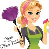 Housekeeper in Carleton Place