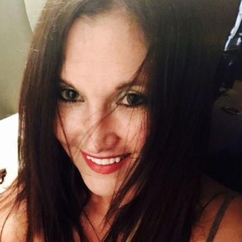 Pet Care Provider Leah S's Profile Picture