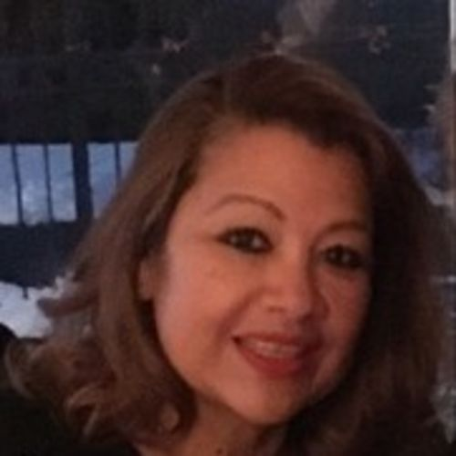 House Sitter Provider Rose M's Profile Picture