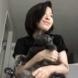 Avalible pet sitter who has an immense love for animals who cares for two pets of their own