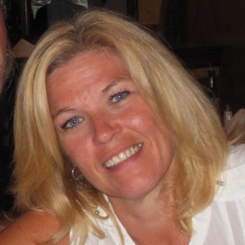 Elder Care Provider Della D's Profile Picture