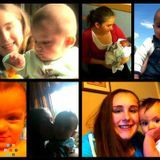 Babysitter, Daycare Provider in Manchester