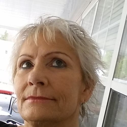 Pet Care Provider Patsy K's Profile Picture