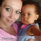 Babysitter in Fruitland Park