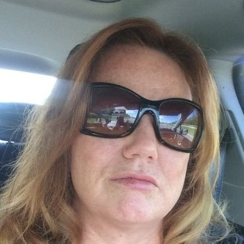 House Sitter Provider Linda Brig's Profile Picture