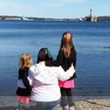 Nanny, Pet Care, Swimming Supervision, Homework Supervision in St. John's