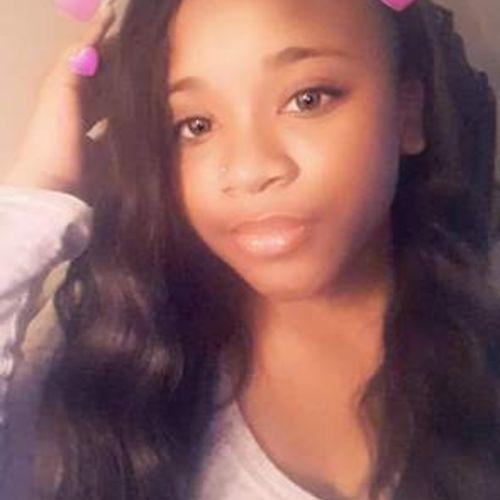 Child Care Provider Breanna R's Profile Picture