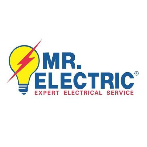 Your local Fredericksburg Virginia electricians