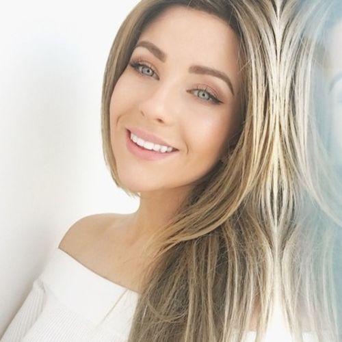 Elder Care Provider Lorena L's Profile Picture