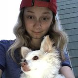 West Saint Paul Pet Sitter Looking For Animals To Love