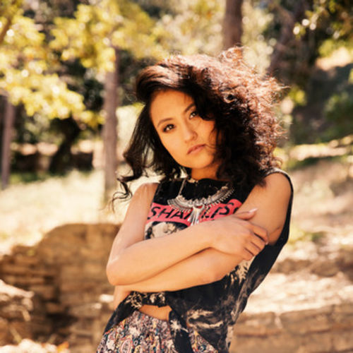 Photographer Job Samantha De Jesus's Profile Picture