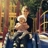 Babysitter, Nanny in Sarnia