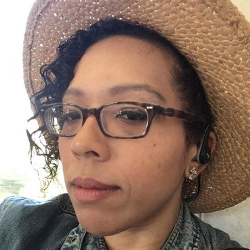 House Sitter Provider Shenella C's Profile Picture