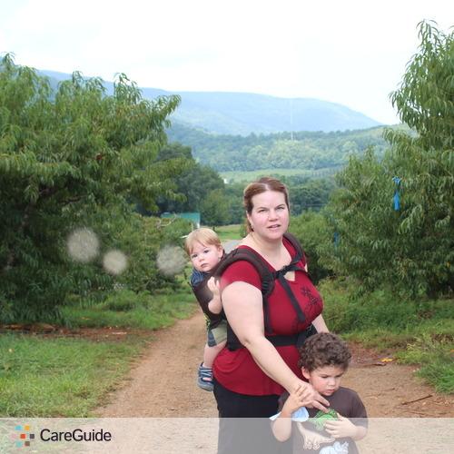 House Sitter Provider Debra R.'s Profile Picture