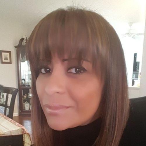 Housekeeper Provider Liliana Elguera's Profile Picture